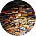 La vie en livressss