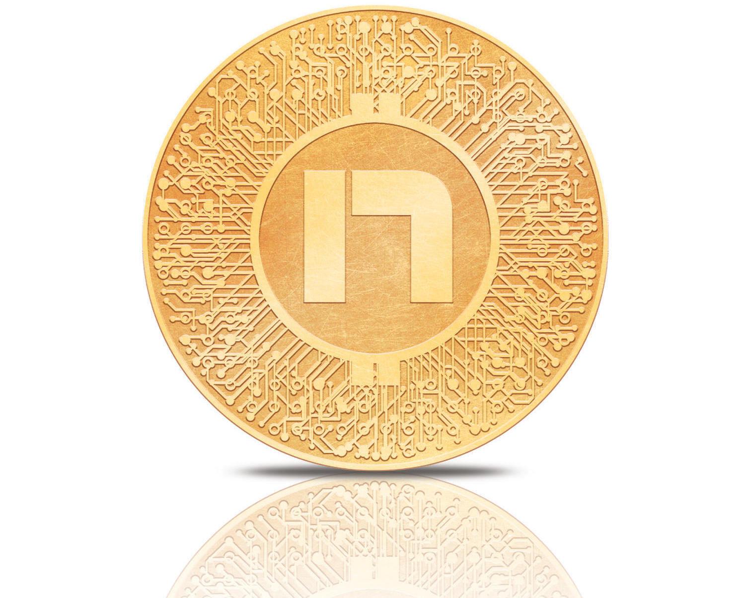 Facebook décide de créer sa propre monnaie ! Décryptez la crypto-monnaie avec la BD de Djibril Morissette-Phan !