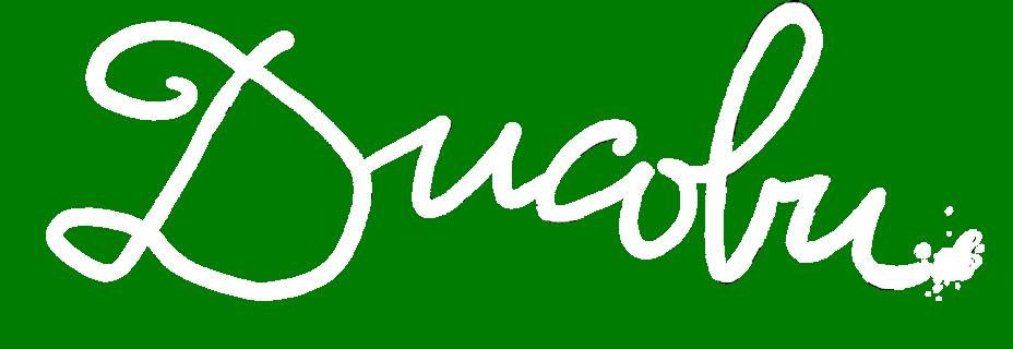 Ducobu